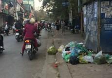 Văn minh đô thị: Xây dựng từ ý thức và những chế tài đủ sức răn đe
