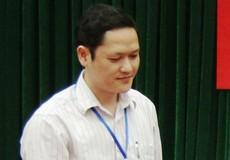 Sau vụ nâng điểm thi ở Hà Giang: Loạt địa phương bị đưa vào 'tầm ngắm'