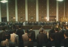 Tỷ phú 'tàn đời' vì trái ý quan chức (Bài 7): Đấu trí đấu lực với các 'tài phiệt' ngân hàng