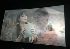NSƯT Tố Nga nghẹn ngào khi tái hiện nữ thanh niên xung phong Ngã ba Đồng Lộc