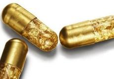 Sự thật về nano vàng điều trị ung thư