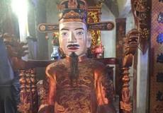Những tướng tài trong lịch sử Việt Nam: Nguyễn Bặc - Công thần khai quốc nhà Đinh