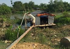 Diễn biến sự việc về cái gọi là 'Khu đô thị sinh thái kinh tế mở Long Hưng': Cuộc 'đối thoại' giữa Đồng Nai với Báo PLVN