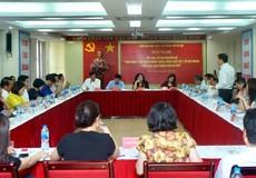 Hà Nội đang điều trị cho 12.443 người nhiễm HIV