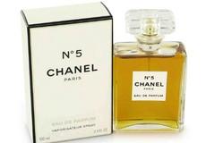 """Những cuộc chiến quanh """"huyền thoại nước hoa Chanel N°5"""""""
