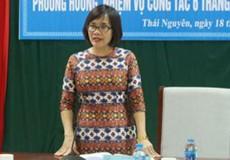Việt Nam – Hungary: Cùng nỗ lực phát triển mối quan hệ hợp tác về pháp luật và tư pháp