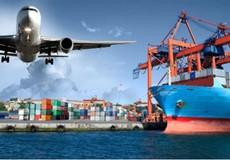 Bài toán đưa logistics thành ngành dịch vụ mũi nhọn