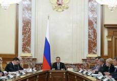 Nữ 63 tuổi mới được về hưu, quyết định của Nga khiến cả thế giới tranh cãi