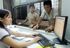 Tập trung nguồn lực thực hiện tốt công tác tổ chức thi hành pháp luật