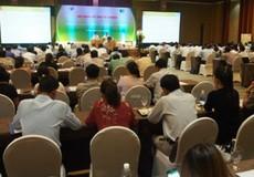 Quỹ Bảo vệ môi trường Việt Nam cho vay 2.200 tỷ phát triển bền vững