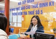 Đề xuất bổ sung quyền lợi của người nộp thuế