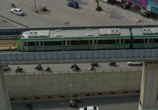 Điều ít người biết về Đường sắt trên cao Cát Linh - Hà Đông