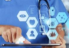Đề xuất thí điểm về bệnh án điện tử: Người dân có hồ sơ sức khỏe điện tử được lưu trữ suốt đời