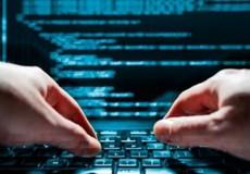 Luật An ninh mạng không cấm người dân sử dụng Facebook, Google