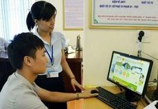 Hà Nội: Triển khai Dịch vụ công trực tuyến mức độ 4 về hộ tịch