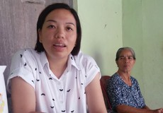 Cô gái 17 năm biệt tích tìm lại người thân nhờ mạng xã hội
