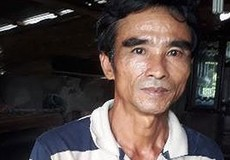 Nông dân mất mùa bị cán bộ xã ở Đồng Nai ăn chặn tiền hỗ trợ