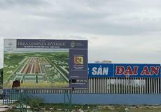 Dự án Hera Complex Riverside Quảng Nam: Khách hàng tố chủ đầu tư huy động vốn trái phép