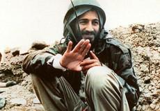 Trùm khủng bố bin Laden qua lời kể gia đình