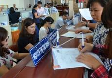 Xây dựng Đề án Vị trí việc làm (Bài 3): Không xây dựng vị trí việc làm, không thể cải cách tiền lương
