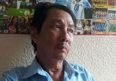 """Sau loạt bài """"Nông dân mất mùa bị cán bộ xã ở Đồng Nai ăn chặn"""": UBND huyện Định Quán lập đoàn thanh kiểm tra"""