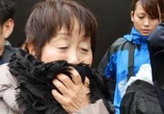 Bất ngờ sự thật về cái chết 7 người chồng của 'Góa phụ Đen'