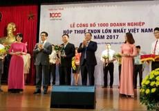 Hơn 20 năm FrieslandCampina gắn kết cùng sự phát triển của Việt Nam: Tuân thủ pháp luật, trách nhiệm với cộng đồng