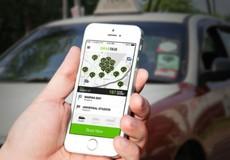 Cuộc cạnh tranh giữa taxi công nghệ và truyền thống: Vẫn giằng co quyết liệt