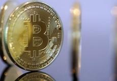 """""""Trái đắng"""" Bitcoin"""