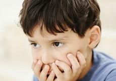 Đừng để trẻ tự kỷ mất đi cơ hội