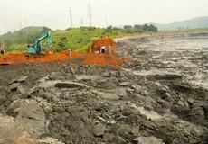 Sự cố vỡ đập chứa chất thải tại Lào Cai: Cảnh báo của Tổng cục Môi trường bị 'phớt lờ'