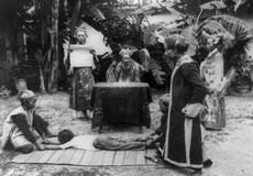 Nghệ thuật điều tra phá án của người xưa qua một số vụ án nổi tiếng