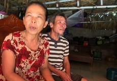Con đường ngàn tỷ Sầm Sơn – Nghi Sơn: Lập tổ công tác tại chỗ kịp thời xử lý kiến nghị của dân