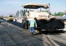 Sửa Nghị định về Quỹ Bảo trì đường bộ: Thủ tướng giao Bộ Tư pháp phối hợp Bộ Giao thông thực hiện
