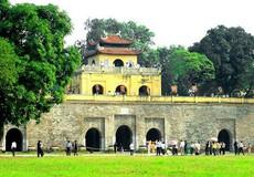Giáo dục về di sản Hoàng thành Thăng Long và Khu di tích Cổ Loa trong các trường Hà Nội