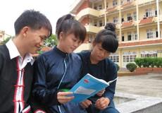 Vi phạm quy định tài trợ cho cơ sở giáo dục có thể bị truy cứu hình sự