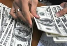 Dấu hiệu xác định hành vi rửa tiền