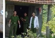 Nghi án bé gái 10 tuổi bị cắt cổ tử vong
