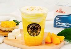 TocoToco - Thương hiệu trà sữa Việt cam kết sử dụng nguồn nguyên liệu an toàn, chất lượng