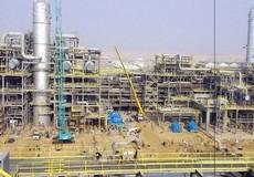 Cho phép Lọc hoá dầu Nghi Sơn xuất khẩu sản phẩm để giảm áp lực tồn kho