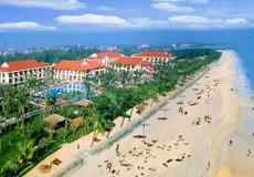 Quảng Bình thu hút được 514,4 triệu USD vốn nước ngoài