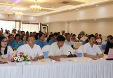 Hỗ trợ pháp lý cho DN Đồng Nai