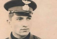 Tìm thấy hai bộ hài cốt của phi công bị rơi máy bay vào năm 1971
