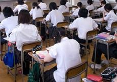 Đại học Y Tokyo sửa điểm để loại bớt... thí sinh nữ