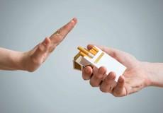 Tăng thuế thuốc lá: Giảm gánh nặng cho sức khỏe, kinh tế