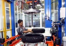 Ngân hàng Thế giới nâng dự báo tăng trưởng GDP của Việt Nam