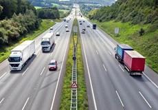 Dự kiến thu phí dự án Đường cao tốc Vân Đồn-Móng Cái 18,56 năm