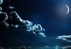 """Oan án vụ cưỡng bức - """"trăng đầu tháng sáng lúc nửa đêm""""?"""