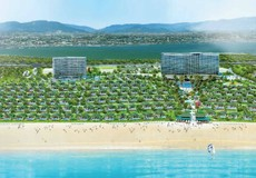 Minh chứng tiềm lực của chủ đầu tư Eurowindow Nha Trang