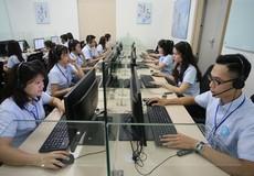Người dân và doanh nghiệp lợi gì khi ứng dụng công nghệ thông tin trong ngành BHXH?